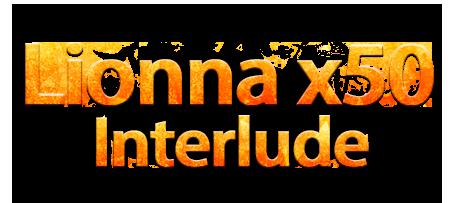 logox5.png