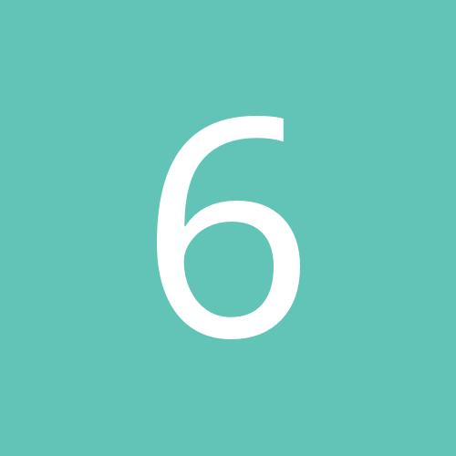 6ojedaymnecuji