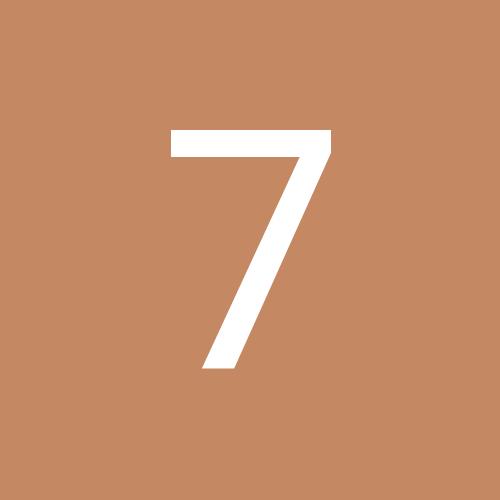 7light