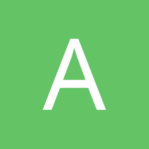 Asinhron