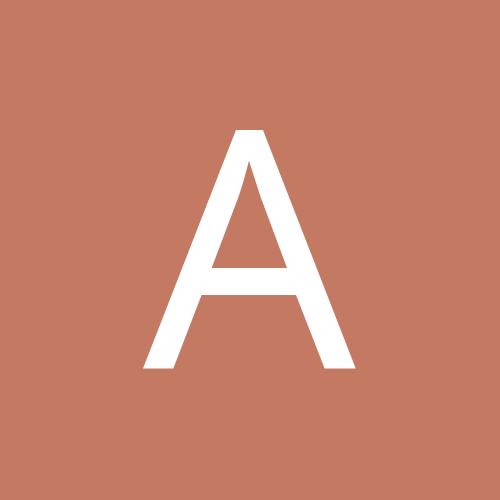 astepa