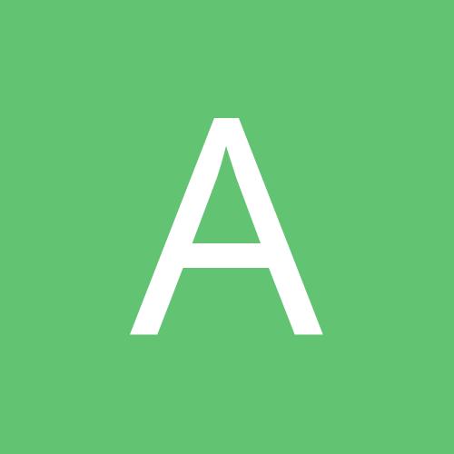 ArminOnly1