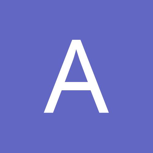 alent322