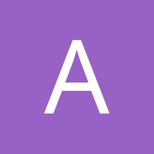 asoniel