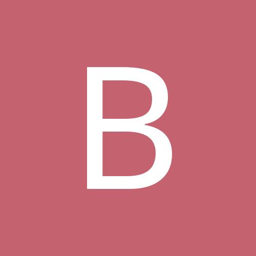 bub1e