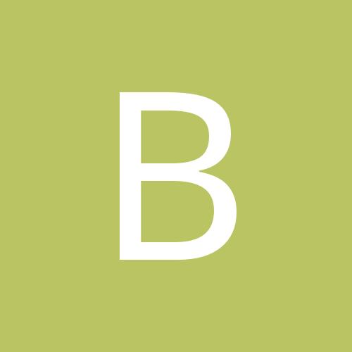 batokato