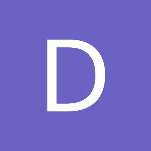 Dasyk224