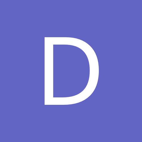 deman008