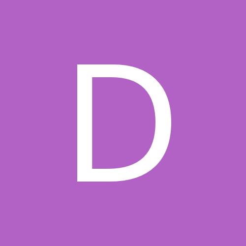 Donlion123