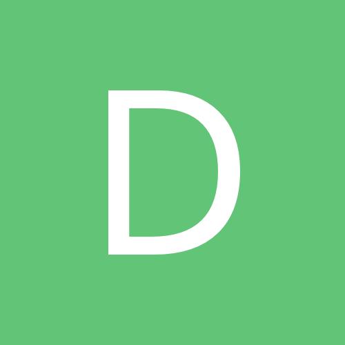 Dazidwog