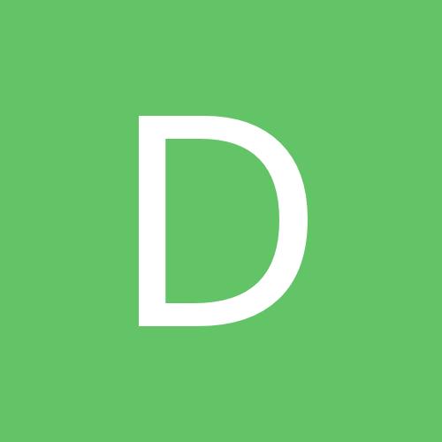 DolFus