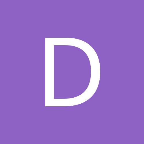 DBCTonyStark