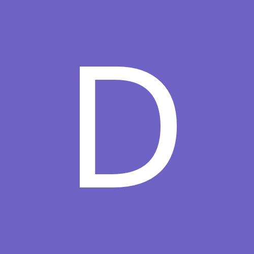 demonL