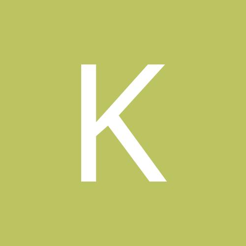 Ky3bka