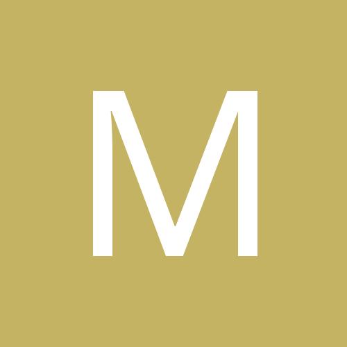 Marlik