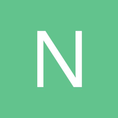 Nagibator