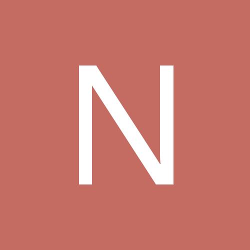 napaDox