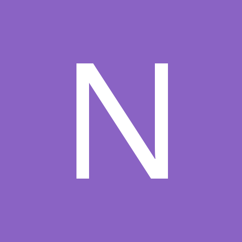 ncrawler