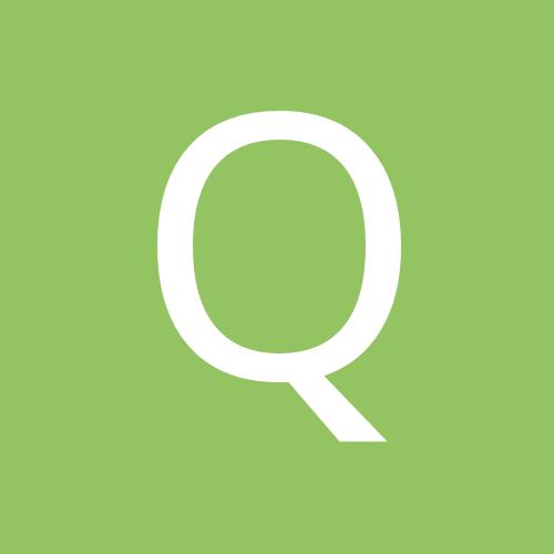 QoQ2626