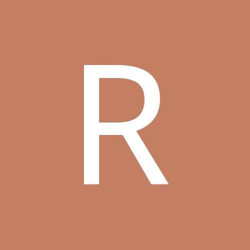 R1sky