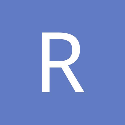 Ronaldquozy