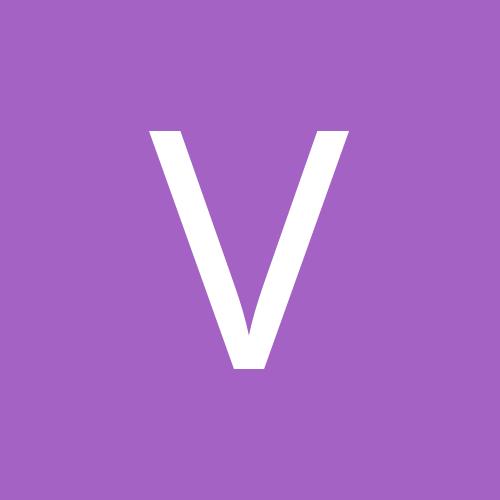 Virono