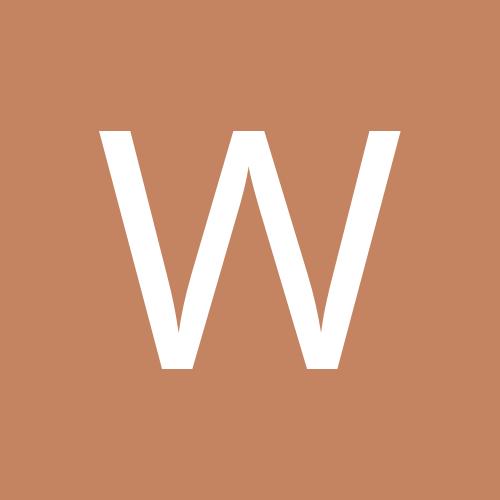 W1nFast