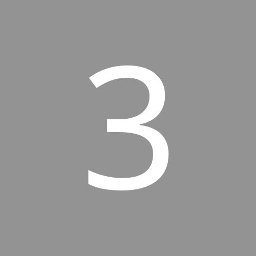 3kinex