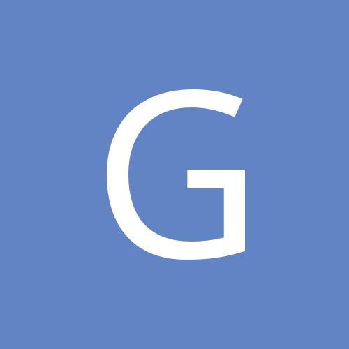 GIWI138
