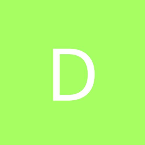 dfs9f98