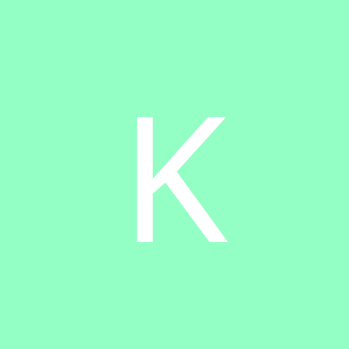 kactOceanda