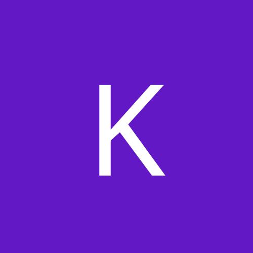 KaPandaW