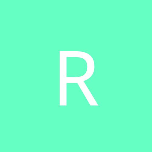 Romansaurl