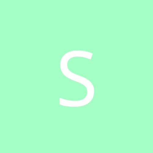 Sanka777