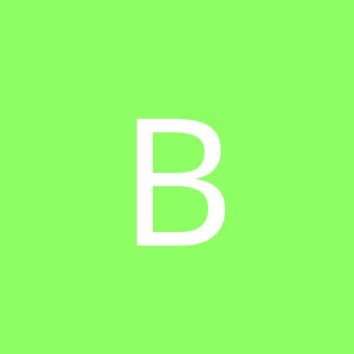 Bobur