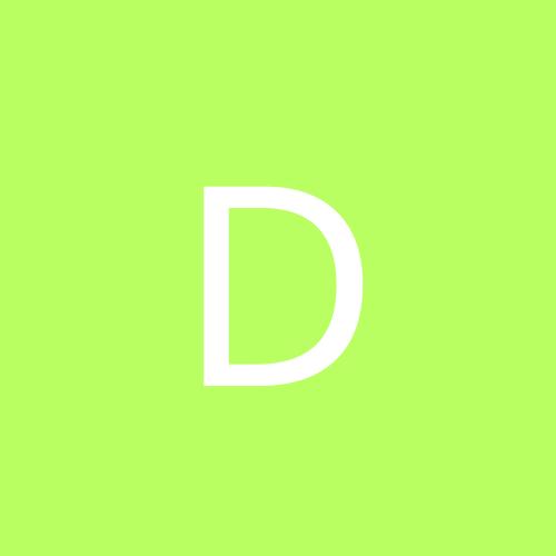 Dio228