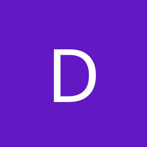 drosgardius