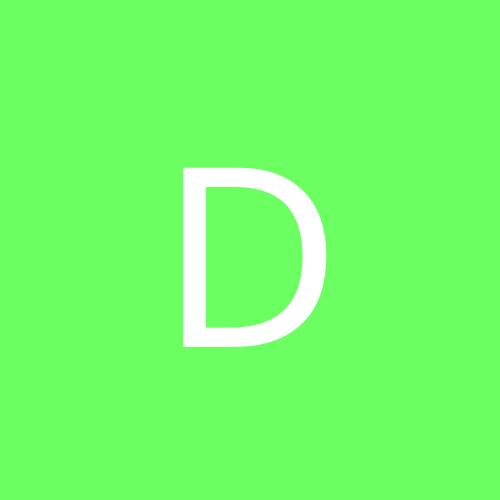 DManGGWP