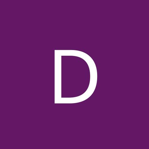 DoMiHo123
