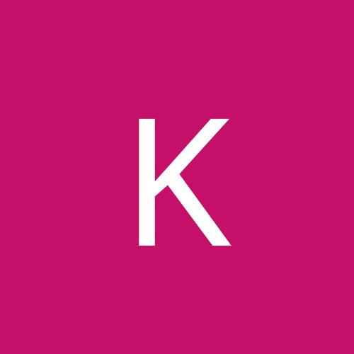 KacmaHegA