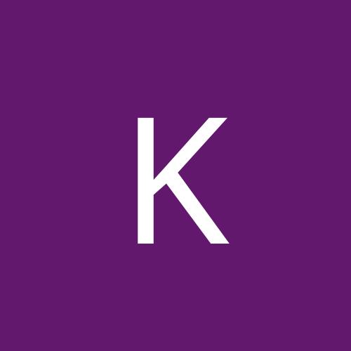 Kr0ss