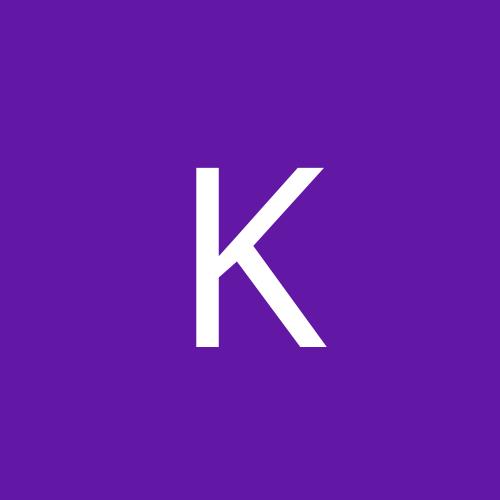 kakoitonoob