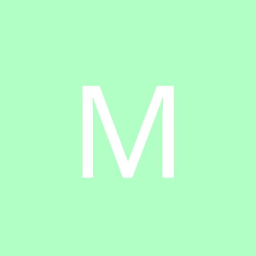 Microvolnovka
