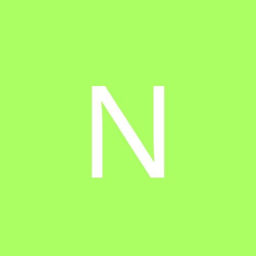 NooBoBot