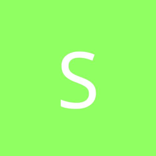 SOK911