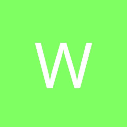 Watruv8ing