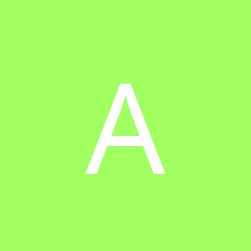 акстиша