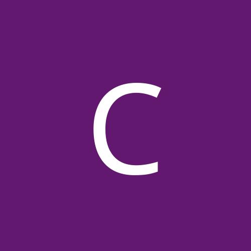 caiman123