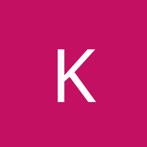 Kolens_Oppa
