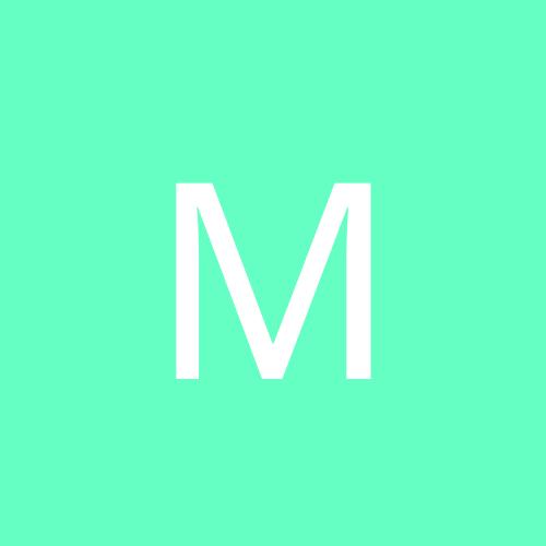 MatveyEr